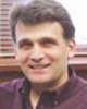 Dr. Ivan Avramidi