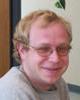 Dr. Ken Eack