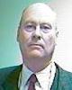 Dr. John Meason