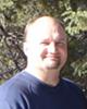 Dr. David Meier