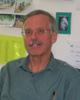 Dr. David Raymond