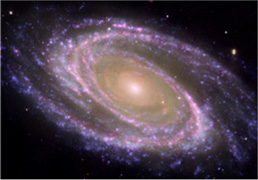 research_astro_home_galaxy